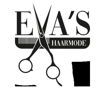 Eva's Haarmode Logo